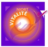 Niort-Vitalité - Bien être et Vitalité à Niort